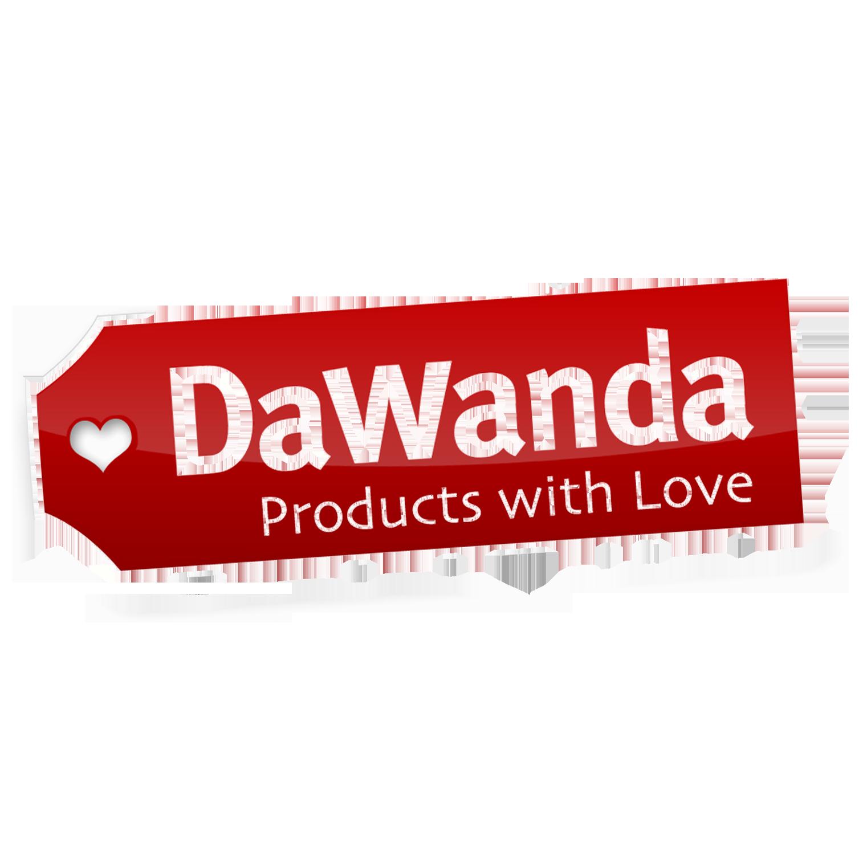 DaWanda GmbH, DaWanda GmbH