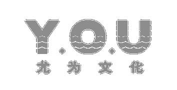 Y.O.U, Y.O.U